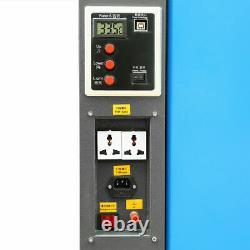 100W 700X500MM CO2 Gas Laser Engraver Cutter Engraving Cutting Machine Samger