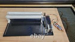 100W CO2 Laser Cutter Engraver, 900x600mm, Cutting Engraving Acrylic Wood w USB