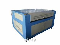 150W 1390 CO2 Laser Engraving Cutting Machine/Acrylic Engraver Cutter 1300900mm
