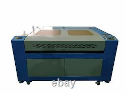150W 1410 CO2 Laser Engraving Cutting Machine/Laser Engraver Cutter/14001000mm