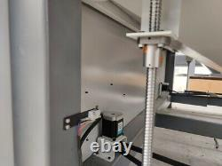 300W HQ1325 CO2 Laser Engraving Cutting Machine/Acrylic Plywood MDF Laser Cutter