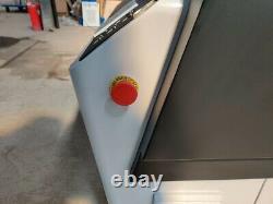 300W HQ1325 CO2 Laser Engraving Cutting Machine/MDF Plywood Acrylic Laser Cutter