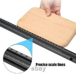 ATOMSTACK A5 20W Laser Engraving Machine Wood Cutting Design Desktop DIY 2