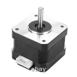 CNC Laser Engraver Cutter Metal Marking Wood Cutting Machine Support VG-L3 Kits