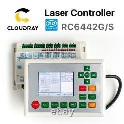 CO2 Laser Controller Ruida RDC6442S for Laser Engraving Cutting Machine