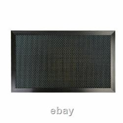Honeycomb Working Table 600x1000mm for CO2 Laser Engraver Cutting Machine