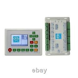 Main Panel and Controller for CO2 Laser Cutting Engraving Machine Ship from USA