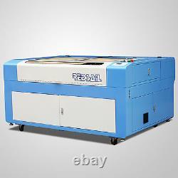 Promotion! ReCi 100W Laser Cutting & Engraving Machine working size 1400900mm