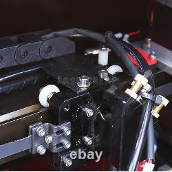 RECI 100W Laser Tube CO2 USB LASER ENGRAVING CUTTING MACHINE 900600mm CE, FDA