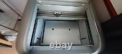 Trotec Rayjet Laser Engraving Cutting Machine