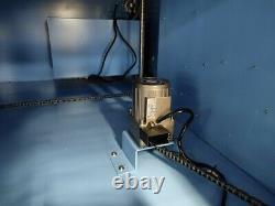 150w Hq1810 Co2 Laser Gravure Machine/coupeur De Contreplaqué Acrylique