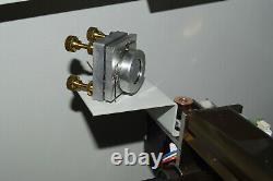 40w Co2 Graveur Laser Cutter Gravure Laser Machine De Coupe 300x200mm