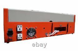 40w Co2 Usb Exquise Gravure Au Laser Et Machine À Découper Exquis