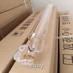 40w Pour Tube Laser Co2 70cm Gravure Cutting Air Express