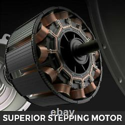 40w Usb Graveur Laser Gravure Cutter Machine De Coupe Laser Imprimante