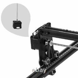 Atomstack A5 30w Laser Gravure Machine Wood Cutting Desktop Diy Laser Graveur Laser