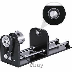 Axis Rotatif Pour Le Port Usb De Gravure Laser 60w Co2