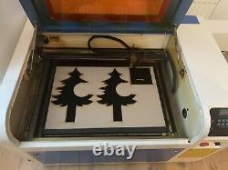 Cadeaux Avec Une Touche Spéciale, Cadeaux Personnalisés, Gravure Au Laser Et Coupe