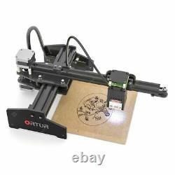 Gravure Laser Et Coupe Graveur Laser Et Machine À Découper Imprimante De Bureau