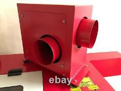 Laserscript / Graveuse / Hpc Laser Machine De Coupe 600x300 Co2 60w (80w Peak)