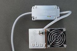Module De Tête Laser De Coupe Et De Gravure 12w Pour Les Machines Cnc