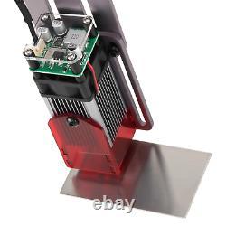 Nouveau Atomstack A5 Pro Machine De Gravure Laser Conception De Coupe De Bois Bureau Bricolage Las