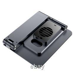 Pecker Mini Laser Graveur Machine Diy Logo Auto Focus Gravure Imprimante De Coupe
