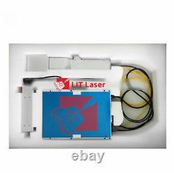 Portable 20watt Laser Marking/graving/ Cutting System Portable 20watt Laser Marking/graving/ Cutting System Portable 20watt Laser Marking/graving/ Cutting System Portable 20wat